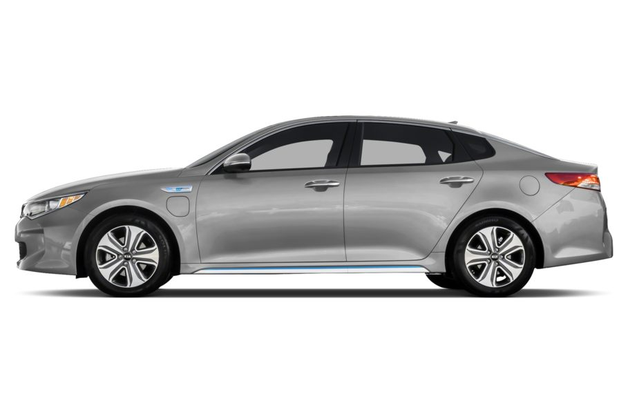 2017 kia optima plug in hybrid reviews specs and prices. Black Bedroom Furniture Sets. Home Design Ideas