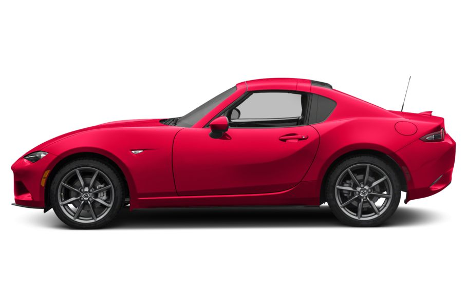 2017 mazda mx 5 miata rf reviews specs and prices. Black Bedroom Furniture Sets. Home Design Ideas