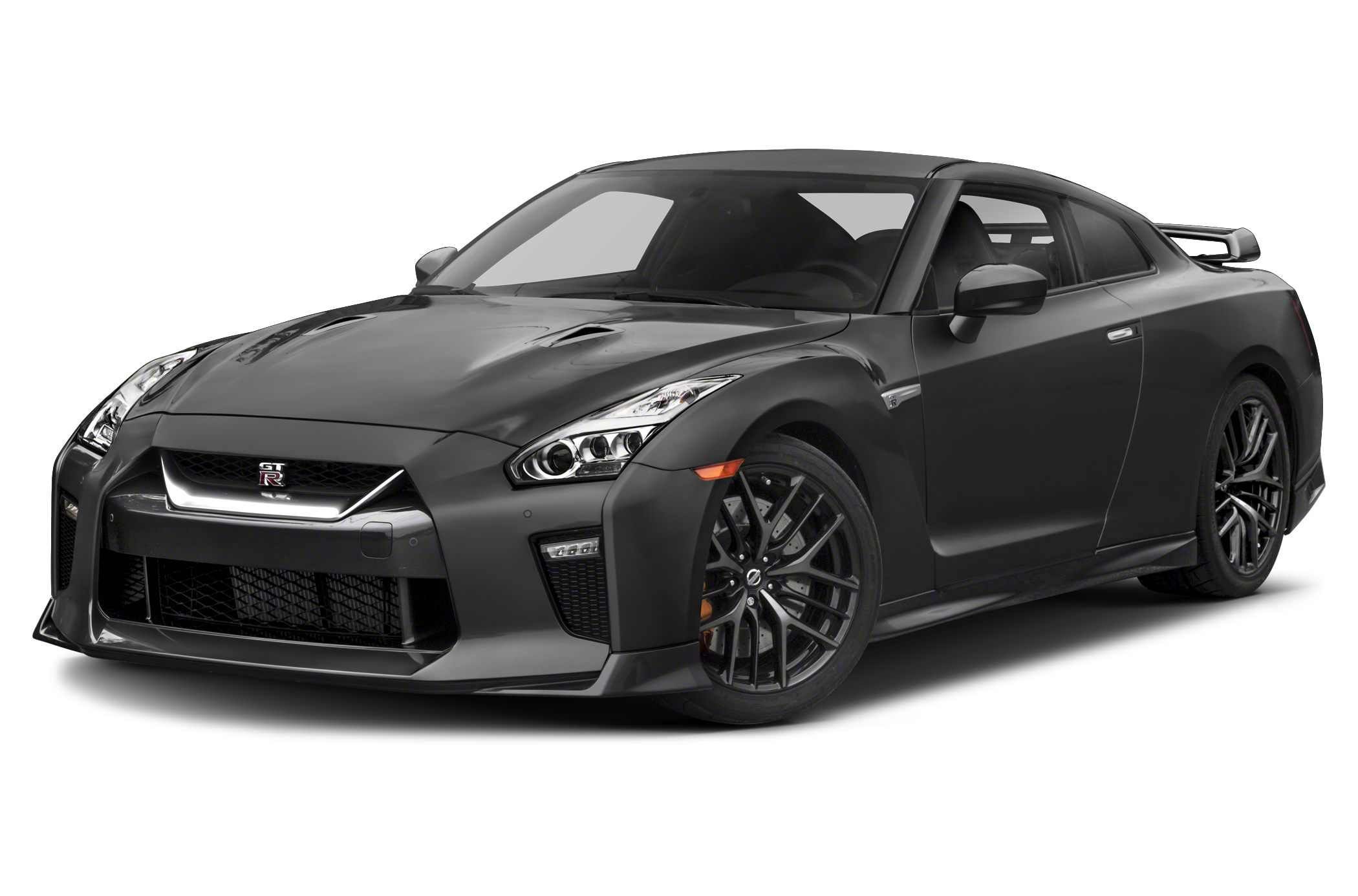 Nissan Of Hickory New And Used Nissan Gt Rs In Hickory Nc Autocom