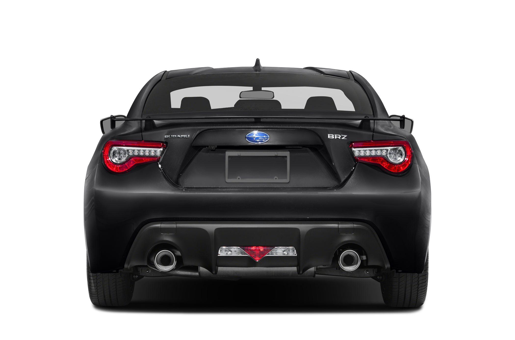 Subaru Brz Latest Recall Upcomingcarshq Com
