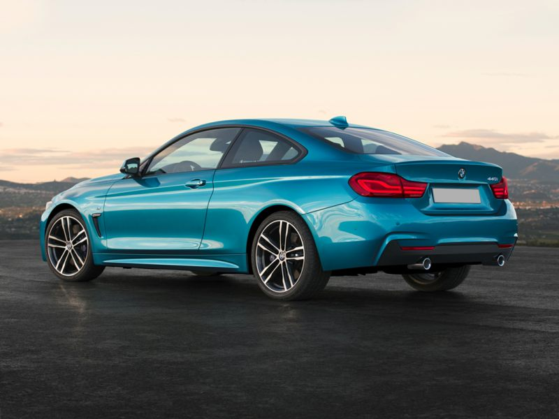 2018 bmw 430 reviews specs and prices. Black Bedroom Furniture Sets. Home Design Ideas