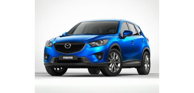 2015 mazda cx 5 reviews specs and prices