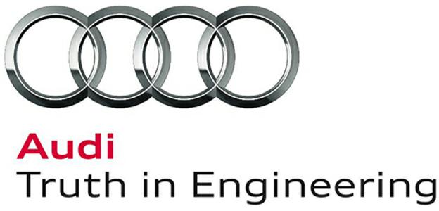 2002 Audi S4