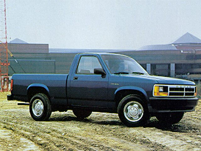 Img U Dtgea on 1993 Dodge Dakota Specs