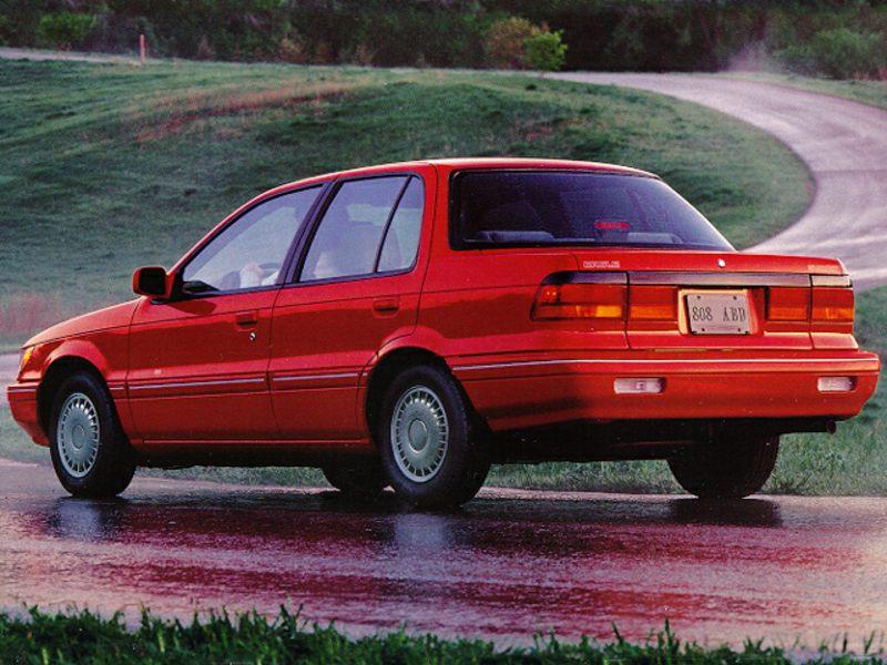 1992 eagle summit specs pictures trims colors cars com