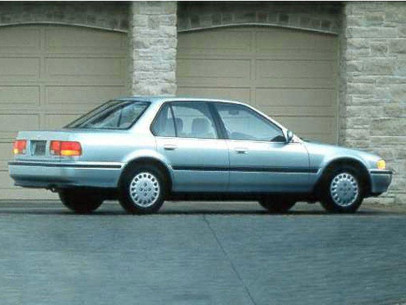 1992 honda civic specs pictures trims colors for 1993 honda civic window trim