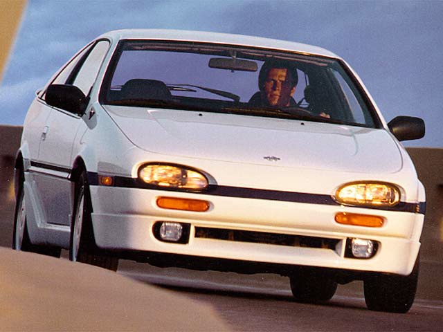 1992 Nissan Nx2000 1992 Nissan nx