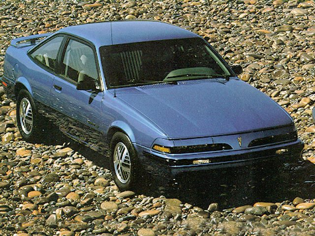 1992 Pontiac Sunbird SE Convertible for sale in Ayden for $3,995 with 203,771 miles