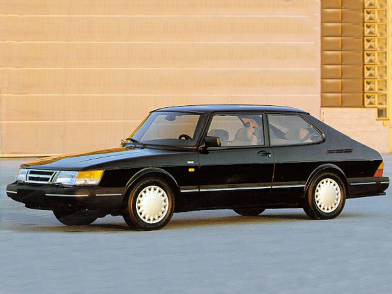 Free Saab Repair Manual Online