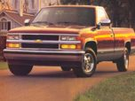 1995 Chevrolet C1500