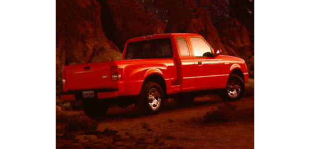 1995 ford ranger specifications. Black Bedroom Furniture Sets. Home Design Ideas