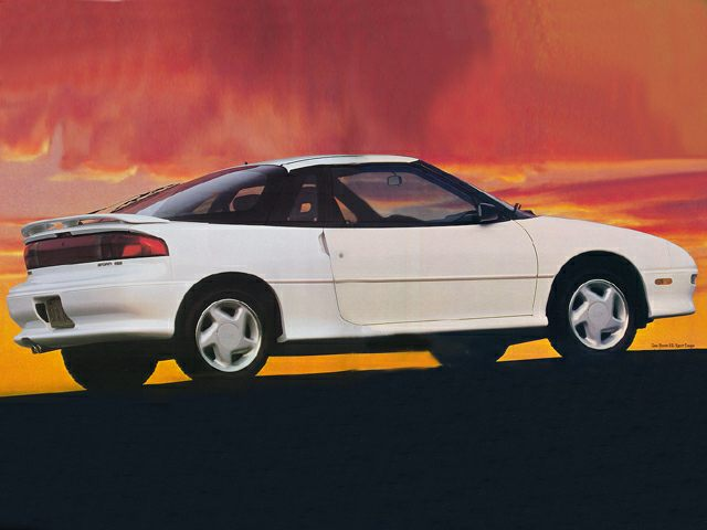 1995 Geo Prizm LSi Sedan for sale in Columbus for $0 with 297,876 miles