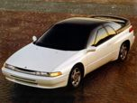 1995 Subaru SVX