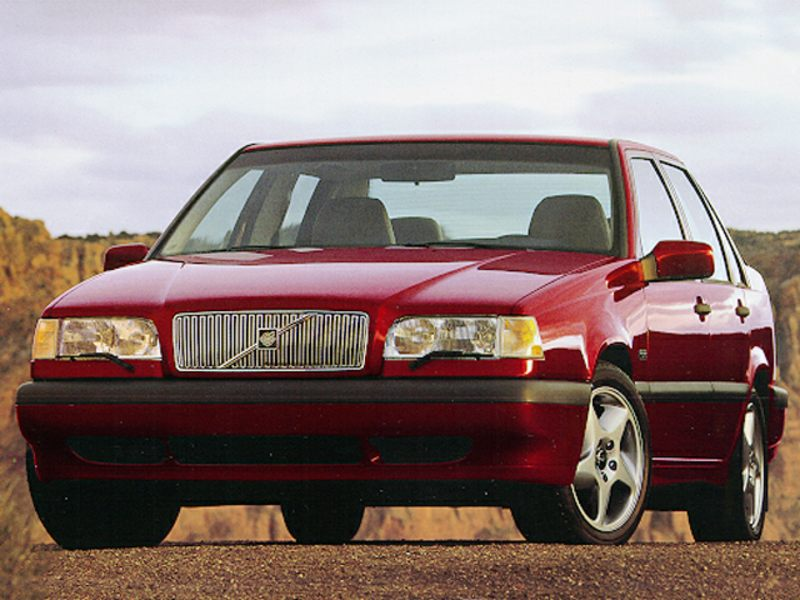 Reliability. Cargurus Autos Post. Best Sleeper Cars: Stealthy ...