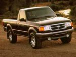 1996 Ford Ranger