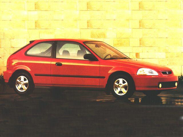 Img U Hogeb on 1992 Honda Civic Cx