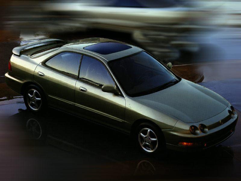 Img U Acgea on 1995 Acura Integra Gsr