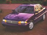 1998 Buick Skylark