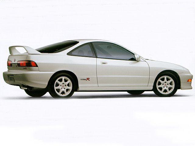Img U Aageb on 1991 Acura Integra Gs Specs