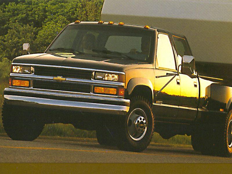 as well Graphic as well  besides Chevrolet Silverado Hd Crew Cab likewise Chevroletsilverado Hdcrewcab. on 2012 chevy c3500