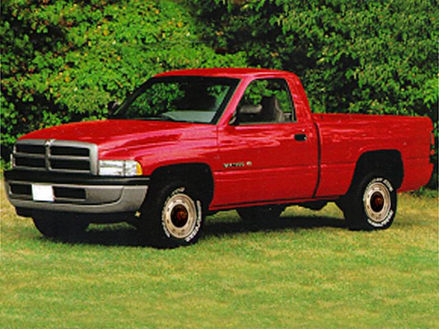 Img U Dtgefw on 1997 Dodge Ram 1500 Sport 2wd Specs