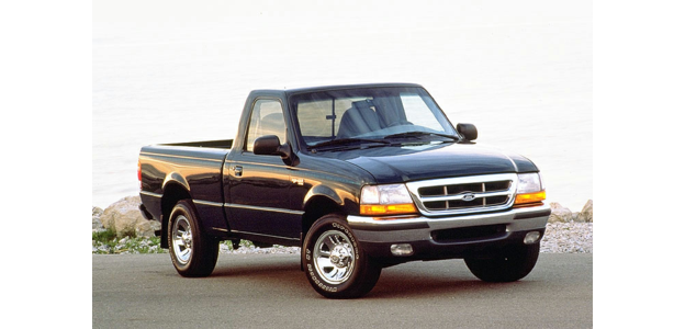 1998 ford ranger repair manual casagratis. Black Bedroom Furniture Sets. Home Design Ideas