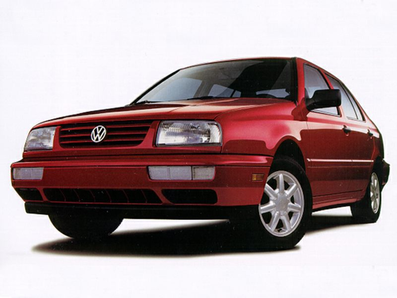 1999 volkswagen jetta reviews specs and prices. Black Bedroom Furniture Sets. Home Design Ideas