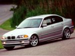 1999 BMW 328