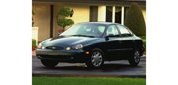 1999 ford taurus rebates Ford motor rebates