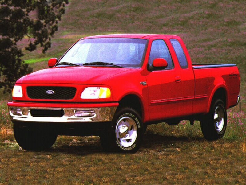 Ford Fiesta 2 0 2006 Specs And Images moreover Photos also 2010 Chevrolet Silverado 1500 Pictures C21985 pi36553132 further Ford Excursion 5 4 1999 Specs And Images further Ford F150 5 0 Engine Diagram. on ford f series 4 6 2008 specs and images