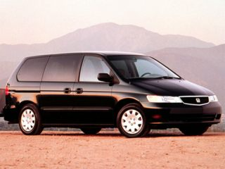 Photo of 1999