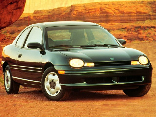 research papers on the plymouth neon Get 2000 plymouth neon trim level prices and reviews research & compare pricing research & compare 2000 plymouth neon values.