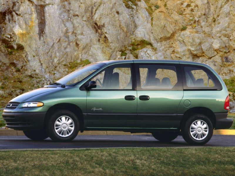 1993 plymouth voyager van with Plymouth Voyager 1999 on 2004 Chevy 5 3l Oil Pan Gasket Replacement Video as well T11699241 1994 suburban ignition wiring diagram further 9560 Plymouth Voyager in addition 2010 Es 350 furthermore Interior 20Color.