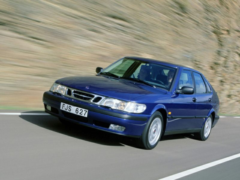 1999 saab 9 3 reviews specs and prices. Black Bedroom Furniture Sets. Home Design Ideas