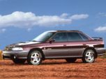 1999 Subaru Legacy