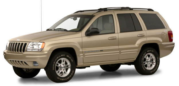 available in 4 styles 2000 jeep grand cherokee 4dr 4x4 shown. Cars Review. Best American Auto & Cars Review