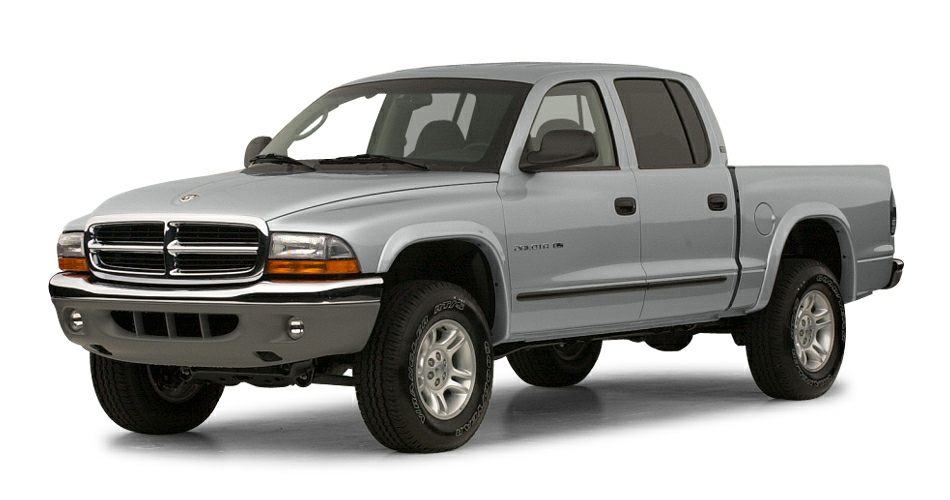 Img Usb Ddt B on 1998 Dodge Dakota Slt 4x4 For Sale