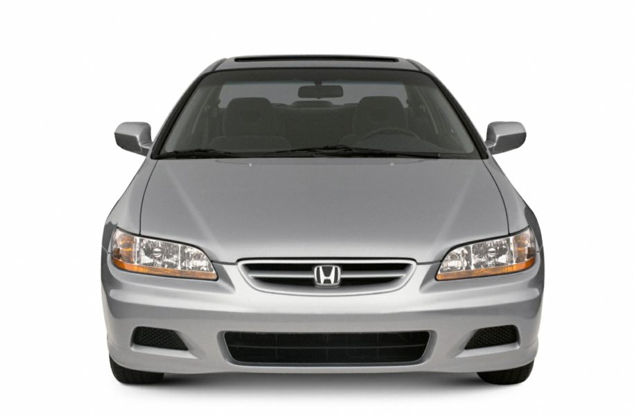 2001 honda accord reviews specs and prices. Black Bedroom Furniture Sets. Home Design Ideas