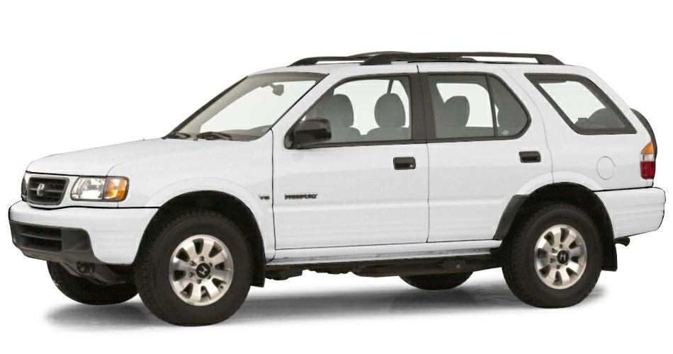 Honda Dealer Repair Estimate Autos Post