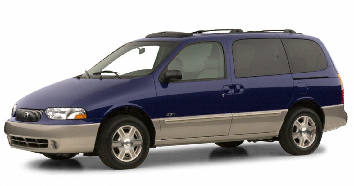 Minivan Car Service