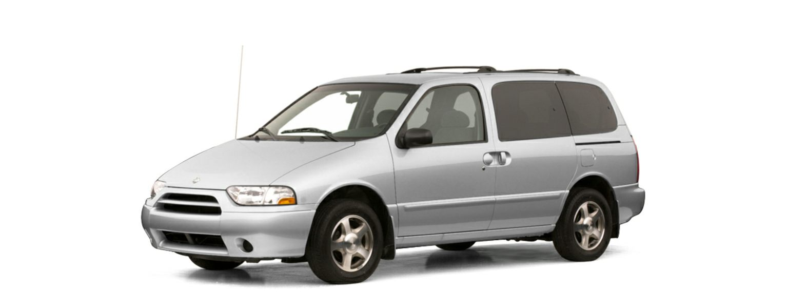 2001 nissan quest reviews specs and prices. Black Bedroom Furniture Sets. Home Design Ideas