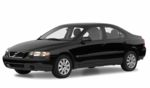 2001 Volvo S60