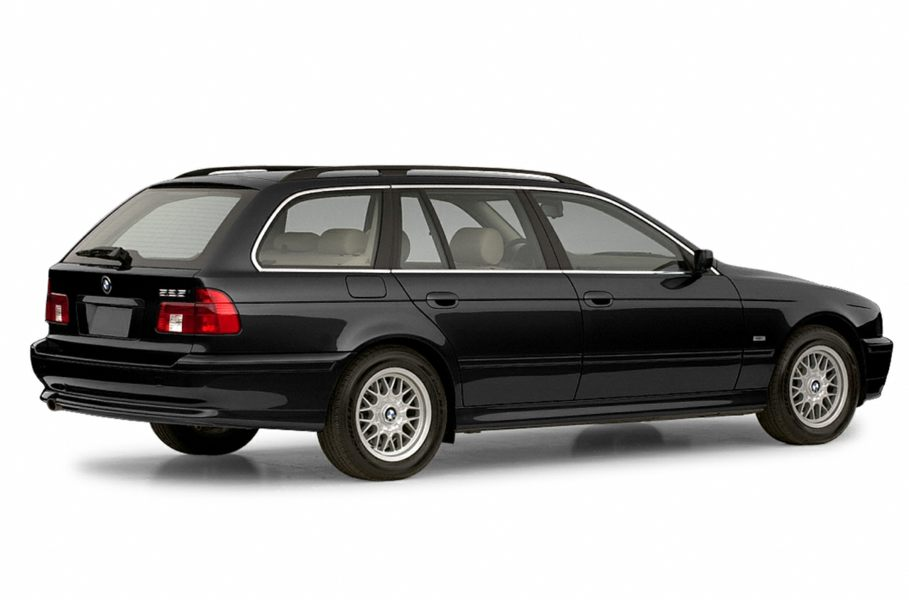 2002 bmw 525 reviews specs and prices. Black Bedroom Furniture Sets. Home Design Ideas