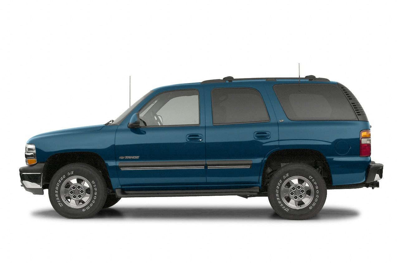 2019 Chevy Silverado 1500 Info Pictures Specs Wiki  GM
