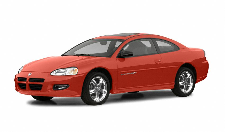 2003 Dodge Stratus Specs, Pictures, Trims, Colors || Cars.com