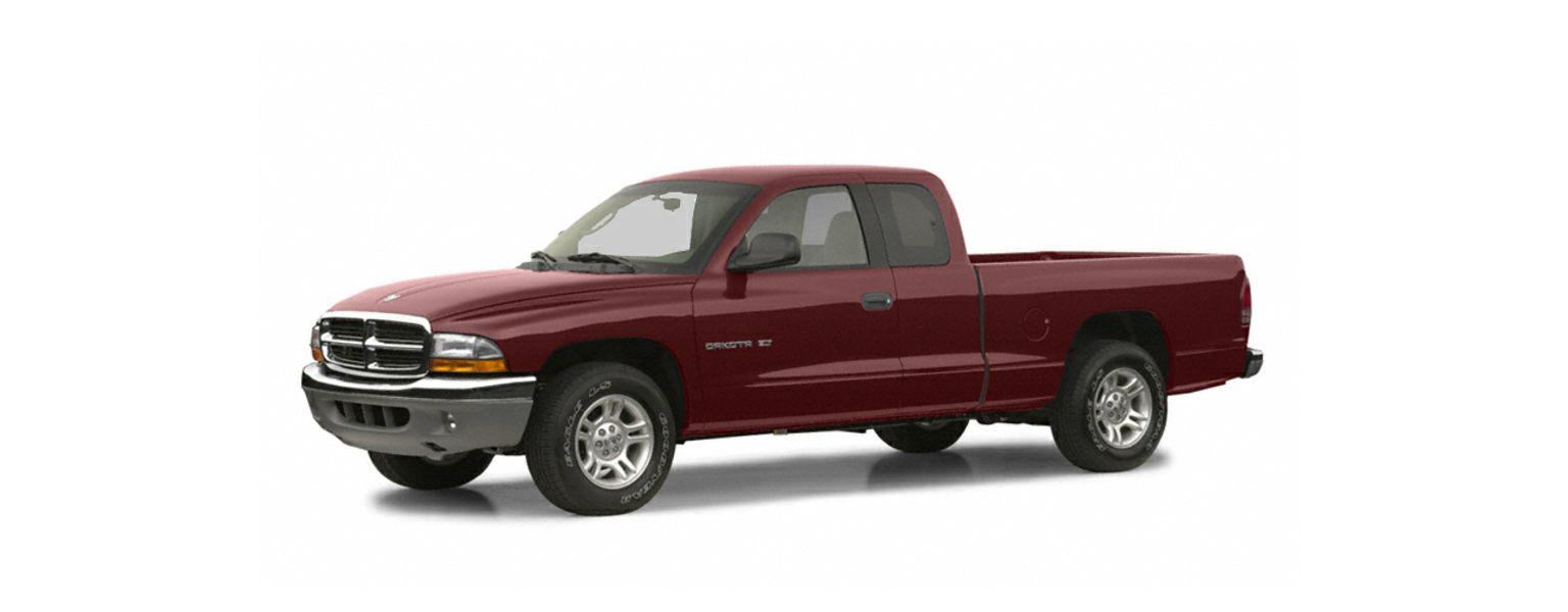 Img Usb Ddt B on 2001 Dodge Dakota Slt Mpg
