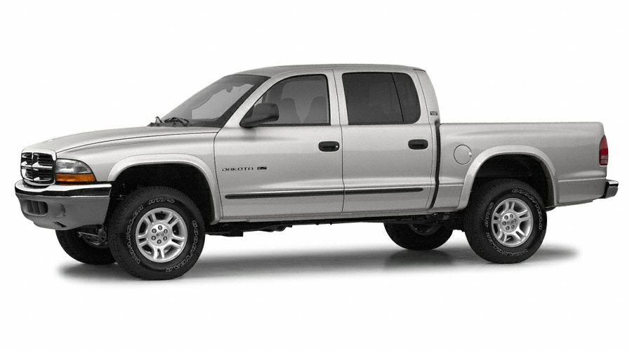 Img Usb Ddt A on 2009 Dodge Dakota Recall