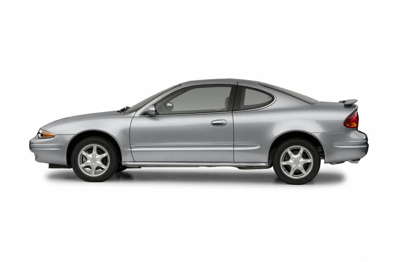 2002 Oldsmobile Alero Specs Pictures Trims Colors Cars Com