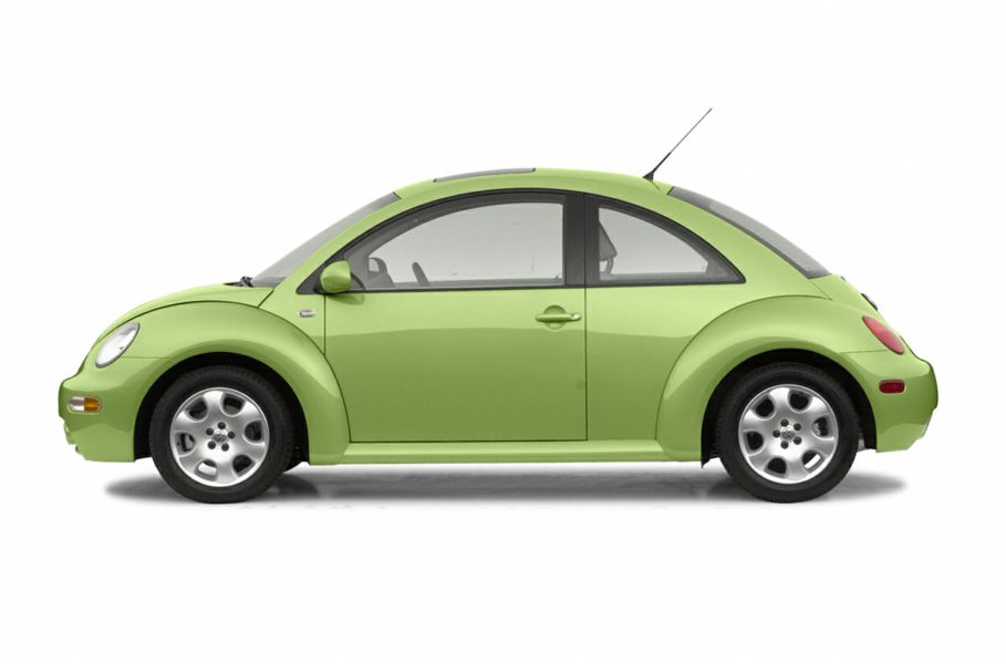2002 volkswagen new beetle reviews specs and prices. Black Bedroom Furniture Sets. Home Design Ideas