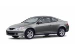 2003 Acura RSX